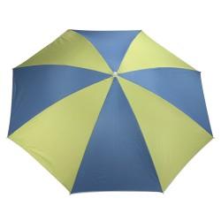 Ομπρέλα-Τέντα Θαλάσσης Με Ηλιοπροστασία 2.00m