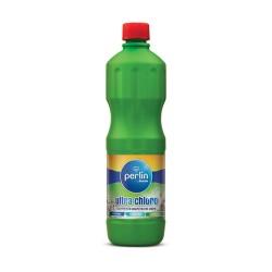 Perlin Ultra Chloro Παχύρευστη Χλωρίνη Forest 750ml