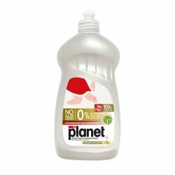PLANET Υγρό Απορρυπαντικό Πιάτων Sea Pearl 425ml