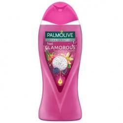 Palmolive Aroma Sensations Feel Glamorous Αφρόλουτρο 500ml