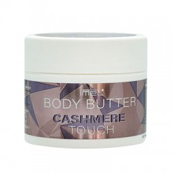 Imel Body Butter Cashmere Touch 200ml