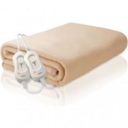 Αερόθερμα - Σόμπες-Ηλεκτρικές Κουβέρτες