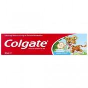 Οδοντόκρεμες - Διαλύματα (48)
