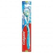 Οδοντόβουρτσες (18)