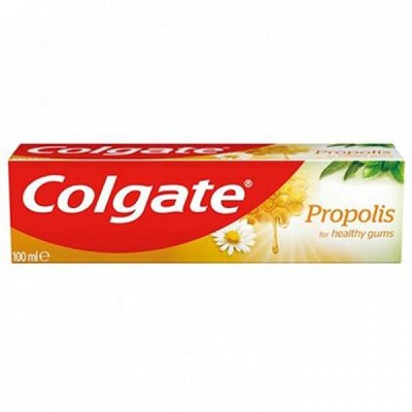 Colgate Propolis Οδοντόκρεμα 100ml