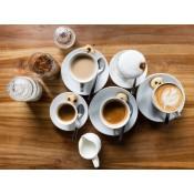 Καφές-Ζάχαρη (0)