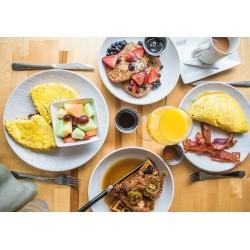 Είδη Πρωινού