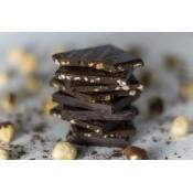Σοκολάτες-Γκοφρέτες (1)