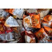 Snacks (135)