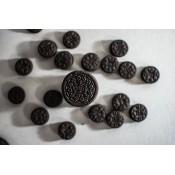 Μπισκότα (4)