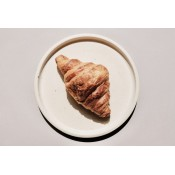 Croissant (0)