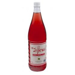 Το Σπιτικό Ροζέ Οίνος 1.5lt