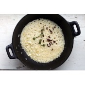 Ρύζι (6)