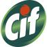 CIF (5)
