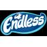 Endless (1)