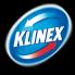 Klinex (8)