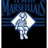 Le Petit Marseillais (4)