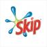 Skip (7)