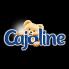 Cajoline (6)