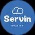 Servin (11)