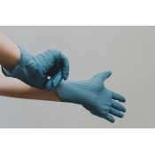 Γάντια / Ποδονάρια / Σκουφάκια (15)