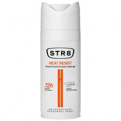 STR8 Spray Heat Resist 150ml