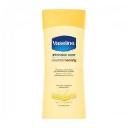 Vaseline Intensive Care Essential Healing 200ml