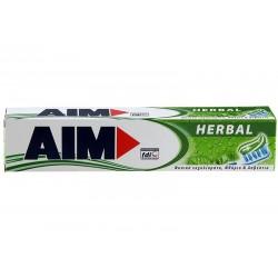 AIM Family Protection Herbal 75ml