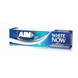 AIM White Now 75ml