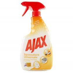 Ajax Spray Γενικής Χρήσης 750ml