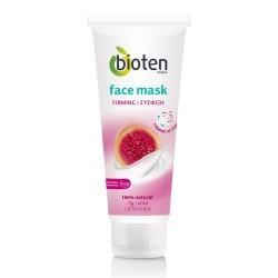 Bioten Μάσκα Προσώπου Σύσφιξης 40ml