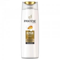 Pantene Pro-V Repair & Protect Shampoo 360ml