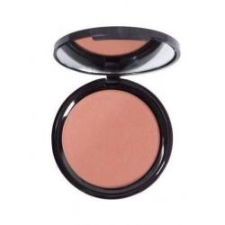 Elixir Make-Up Silky Long Lasting Bronze #105