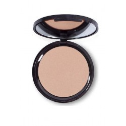 Elixir Make-Up Silky Long Lasting Sunlit Bronze #390