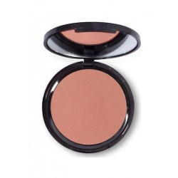 Elixir Make-Up Silky Long Lasting Tawny Beige #391