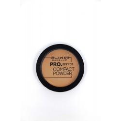 Elixir Compact Powder – Pro.Effect Egg Nog #117