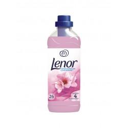 Lenor Μαλακτικό Floral Romance 650ml