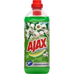 Ajax Πατώματος Πράσινο Giardino in Fiore 1lt