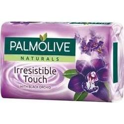 Palmolive Naturals Σαπούνι Μαύρη Ορχιδέα 90gr