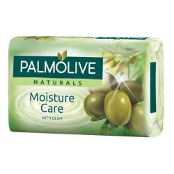 Palmolive Naturals Σαπούνι Ομορφιάς Olive 90gr