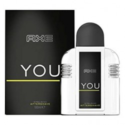 Axe You Aftershave 100ml