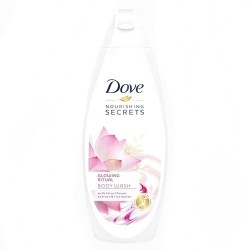 Dove Nourishing Secrets Glowing Ritual  250 ml