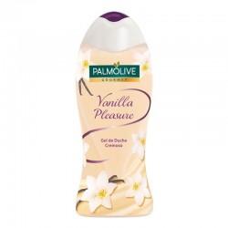 Palmolive Gourmet Vanilla Pleasure Body Butter Wash 500ml