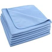 Microfiber - Πανιά - Πετσέτες (30)