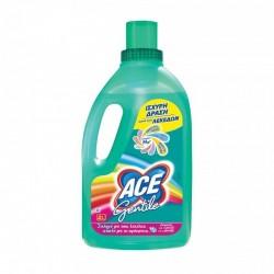 ACE Gentile Ενισχυτικό Πλυντηρίου 2L
