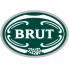 Brut (8)
