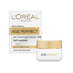 L'OREAL EYE AGE PERFECT 15ML