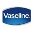 Vaseline (2)