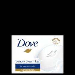 Dove Beauty Cream Bar Classic 100gr
