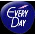 Everyday (3)